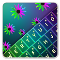 Keyboard Color icon