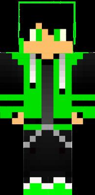 http://www.minecraftskins.com/newuploaded_skins/skin_20151003000813176832.png