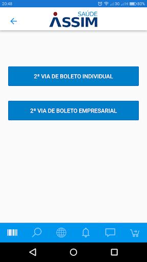 ASSIM SAu00daDE 4.7 screenshots 6