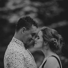Wedding photographer Zeljko Vidinovic (zvphoto). Photo of 14.07.2019