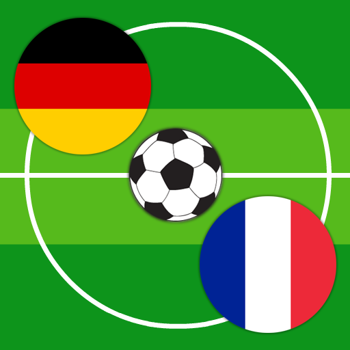 Air Soccer Euro Cup 2016 ⚽ file APK for Gaming PC/PS3/PS4 Smart TV