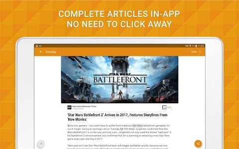Appy Gamer – Games news v6.4.5 Subscribed