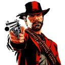 Red Dead Redemption 2 HD Wallpapers Games