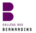 logo-des-bernardins