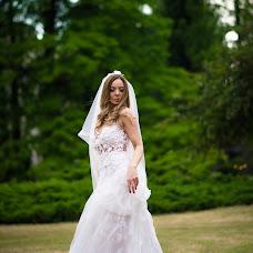 Wedding photographer Aleksandar Janjanin fvs (janjanin). Photo of 23.06.2017