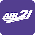 AIR21 icon
