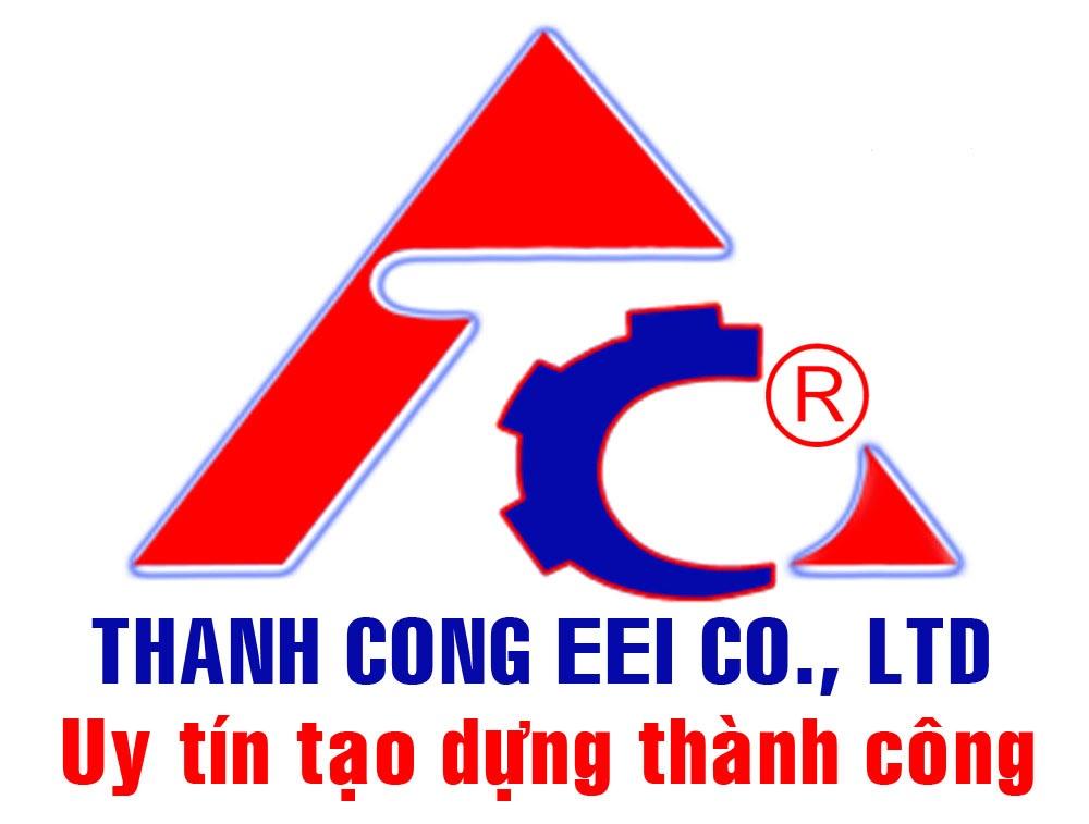THANH CONG EEI CO., LTD