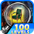 Hidden Object Games 100 levels file APK for Gaming PC/PS3/PS4 Smart TV