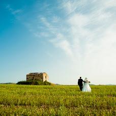 Wedding photographer Tony Rappa (rappa). Photo of 18.08.2016