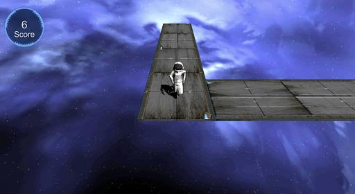 Spacewalk Survivor screenshot 4