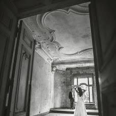 Wedding photographer Leszek Wasiołka (fotoemocja). Photo of 03.06.2015