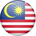 Free English Malay Dictionary icon