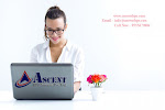 Data entry projects| data entry work - Ascent BPO