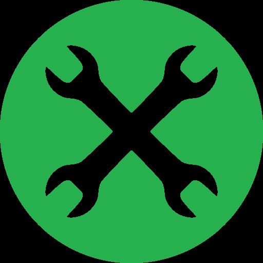 FIXD - Vehicle Health Monitor (app)