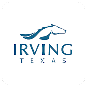 Irving Water Bill