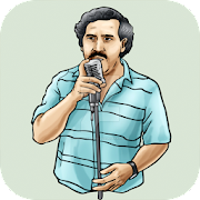 App Tonos de Pablo Escobar Gratis APK for Windows Phone
