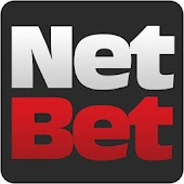 Netbet.fr - Paris Sportifs Icon