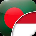 Bengali-Indonesian Translator icon