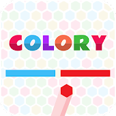Colory