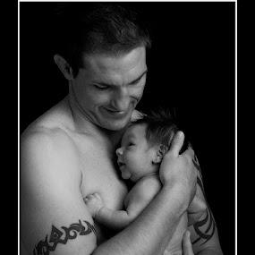 by John Kellaway - People Family