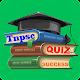 Tnpsc Quiz APK