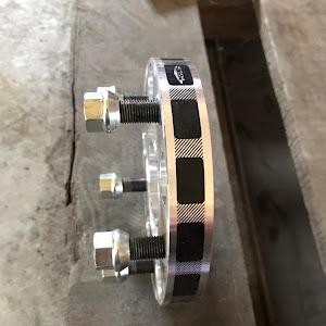 WRX STI VAB TypeS A型のカスタム事例画像 ブル子さんの2019年04月27日18:02の投稿