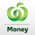 Woolworths Money App