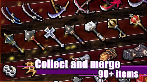 Otherworld Legends 1.1.0 screenshots 3