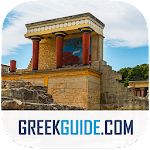 HERAKLION by GREEKGUIDE.COM