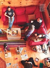 Cottage Life- screenshot thumbnail