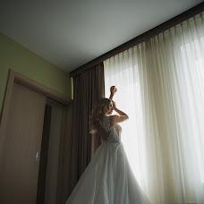 Wedding photographer Regina Kayumova (Kayumova). Photo of 06.08.2018