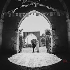 Wedding photographer Matteo Carta (matteocartafoto). Photo of 06.07.2017