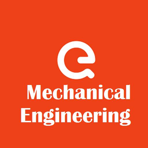 EduQuiz:Mechanical Engineering