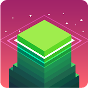 Stack Blocks - Music Games, Color Block Switch