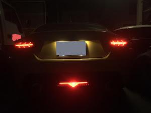 86 ZN6 GT Yellow Limitedのランプのカスタム事例画像 Taccさんの2018年02月22日21:53の投稿