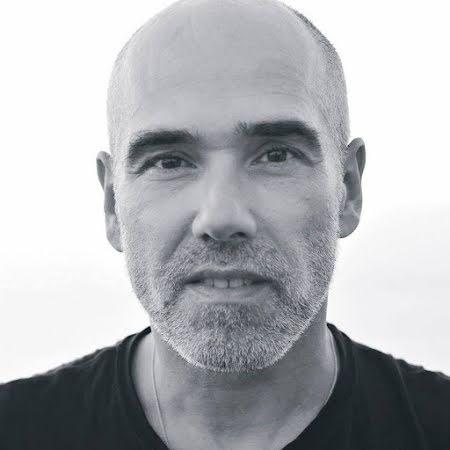 Pascal Baetens