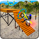 Motocross Beach Adventure (game)