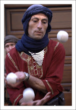 Photo: http://www.myspace.com/compagniesoukha