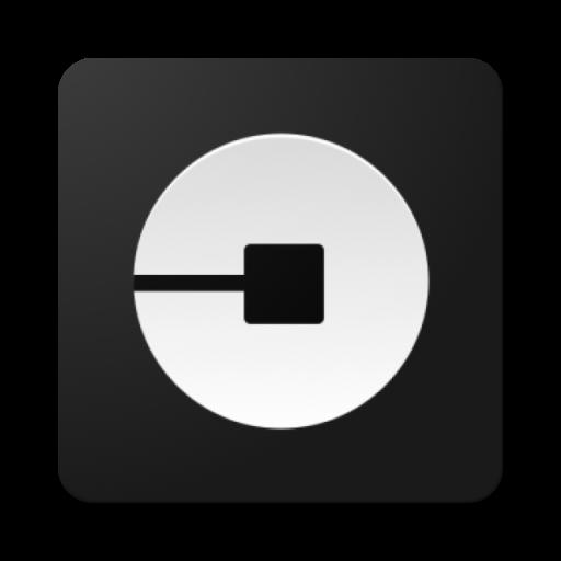 Uber APK Cracked Download