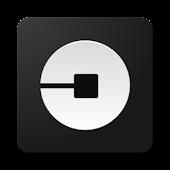 Uber - Request a trip APK download