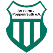 SV Fürth Poppenreuth APK