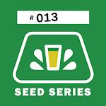 Fernson Seed Series #013