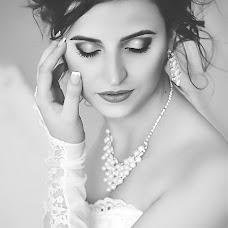Wedding photographer Albina Krylova (Albina2013). Photo of 11.04.2016