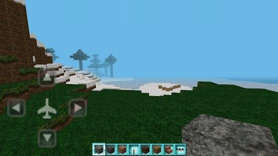 Exploration Land - náhled