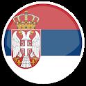 Narodne Radio  Stanice icon