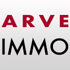 ARVE Immobilier icon