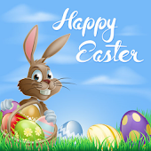 Happy Easter 2017 Free Images