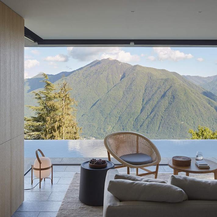 Villa Argegno_4