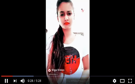 Video Vigo+Hypstar Viral 2018 1.0 screenshots 2
