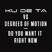 Do You Want It Right Now (Deep Mix)
